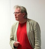 Jens Wegmarshaus