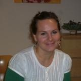 Sarah Huzel