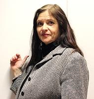 Dagmar Eichner-Jentsch